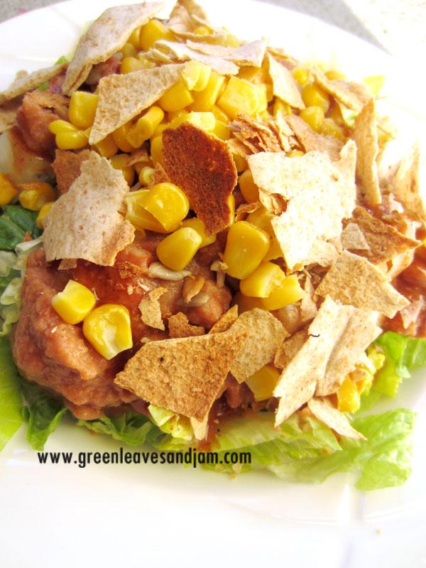 greenleavesandjam.com-food4