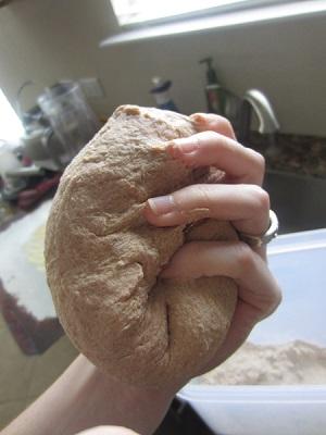 Artisan Bread9